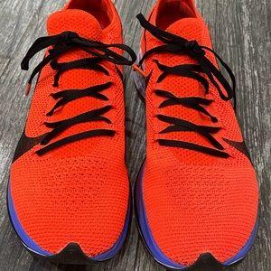 Nike vaprofly 4%